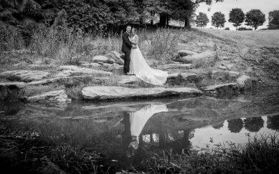 Wedding Photography Skylark Farm